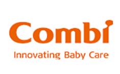 康贝出席CKE中国婴童展 升级育婴产品贴近现代父母生活