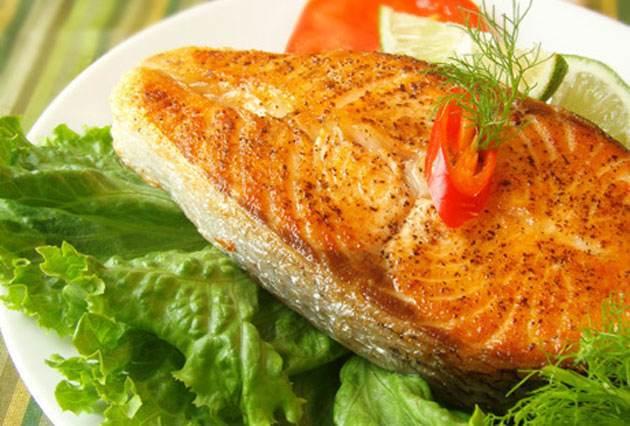 孩子秋季无精打采记忆力变差?这些有利于身体生长发育的食物赶紧吃起来吧!