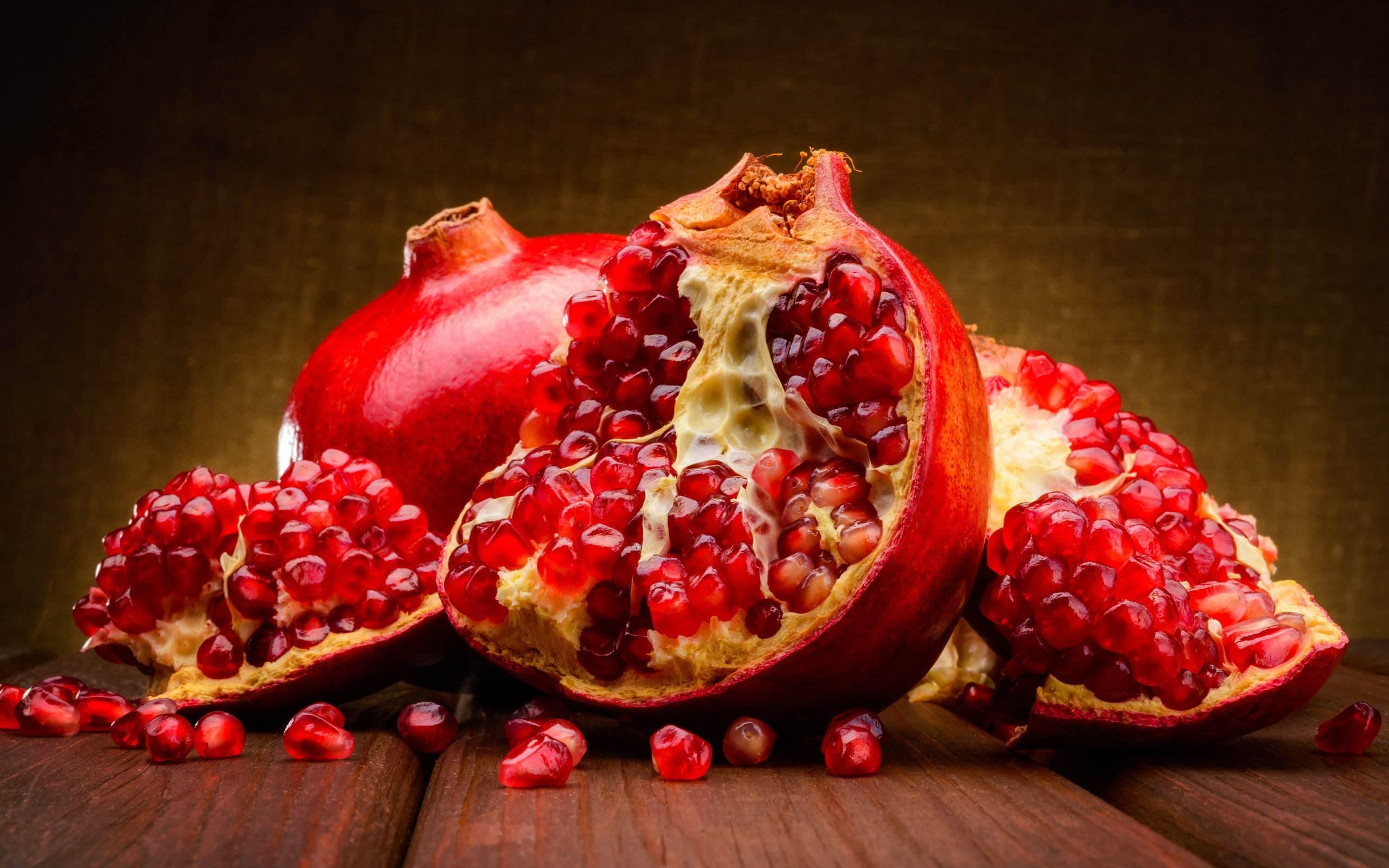 冬季寒冷有什么适合吃的水果呢?