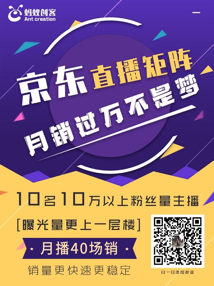 http://wz.wuhannb.cn/2020-04-03/1585911932.16116074037.jpg