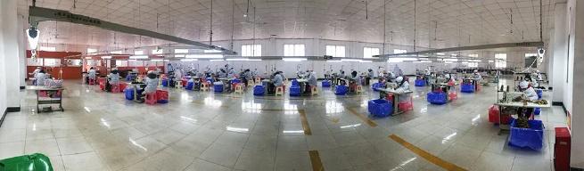 長億玩具亮相CTE中國玩具展,展示現代玩具與熱門IP的完美結合