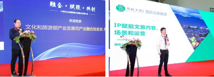 幼教人的盛会:2020_CPE中国幼教展老时间老地点等你来!