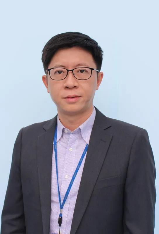 一年收入21.66亿美元的伟易达,如何运营中国市场?