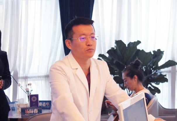 东北区域私密手术直播学术交流会成功召开