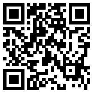 【会诊预告】与爱同行·暖心祛白感恩季暨第77期白癜风专家团公益联合会诊活动来袭