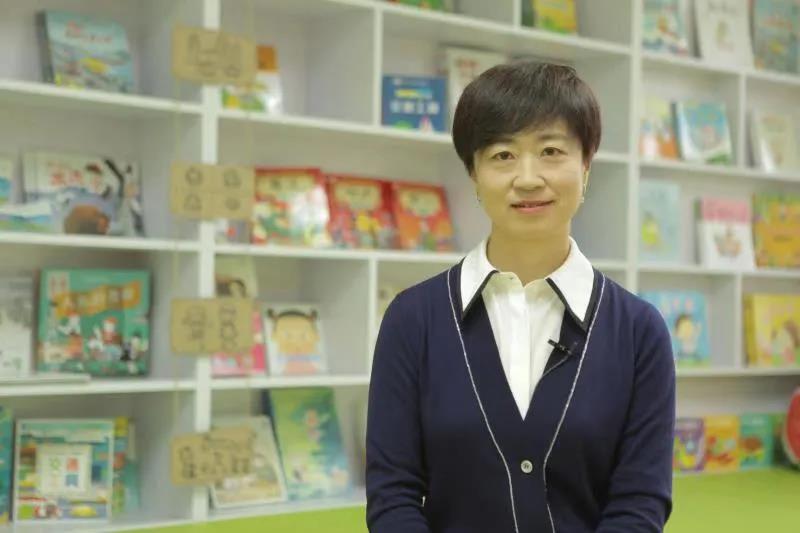 上海师范大学教授李燕:幼儿园如何支持早期家庭教养