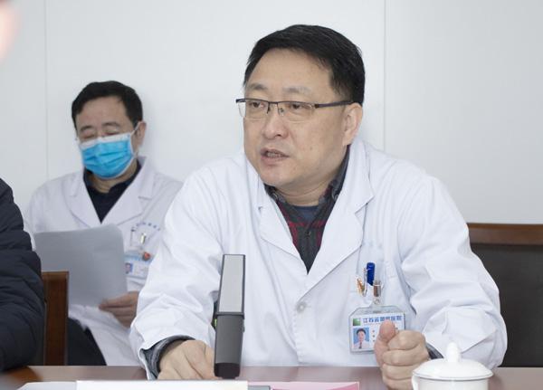 医企媒三方共建,江苏省肿瘤医院肿瘤科普教育平台启用