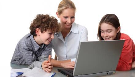 贝达和YiYi(一一)哪个英语机构更适合国内孩子英语学习?