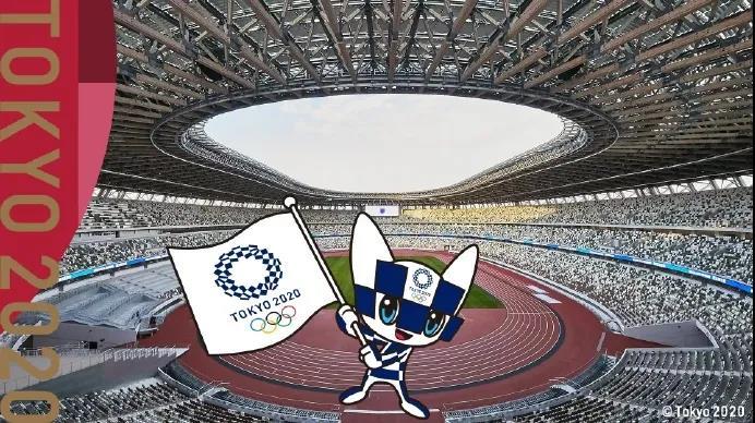 CLE中国授权展   东京奥运会赛场外,IP/品牌们的角逐同样激烈 业界信息 第2张