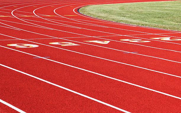 如何健康奔跑?塑胶跑道检测项目竟然是这些!