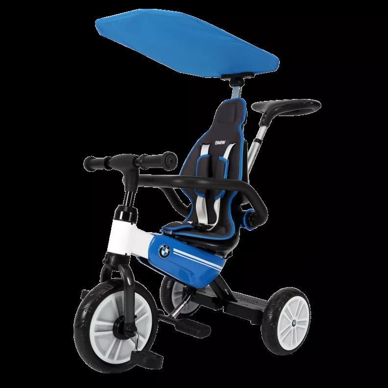 CKE中国婴童用品展   新材料 多功能 户外骑乘类超高人气新品来了!